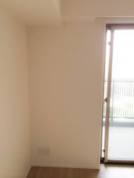 工事前 居室2