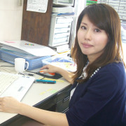 staff_伊藤僚子_002