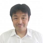 staff_佐々木_new_R