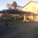 after_carport