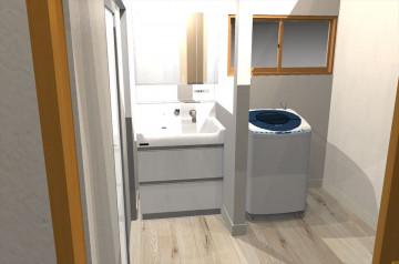 0226洗面室イメージ画_R