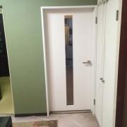 door_after.jpg