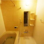 bathroom_after02