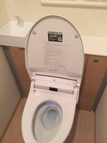 施工後トイレ_R
