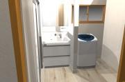 0226洗面室イメージ画