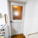 door_after