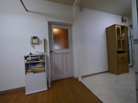door_after02