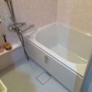 bath_after
