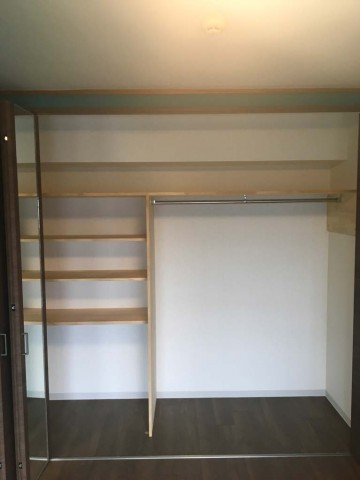 washitsu_closet_After