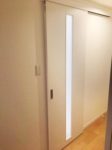door_after_03