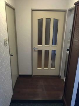 door_before