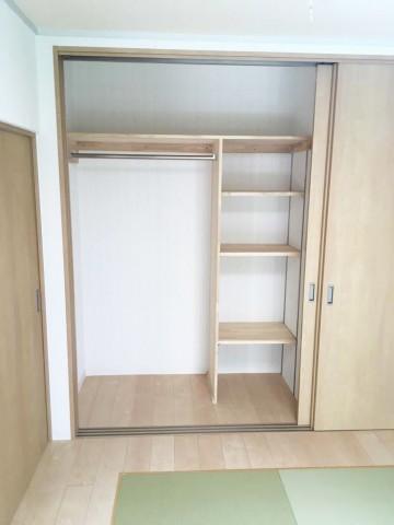 washitsu_door_after01