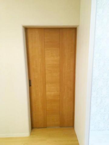 yousitsu_door_after
