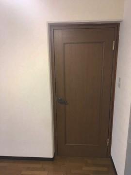 yousitsu_door_before