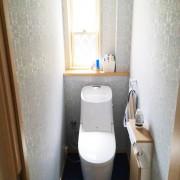 トイレ_after02