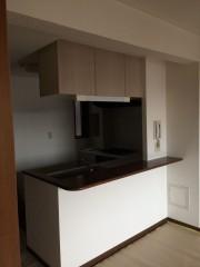 キッチン2(前)