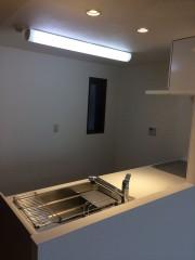キッチン2(後)