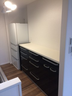 キッチン-3後