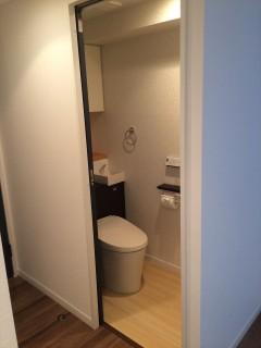 トイレ-1後
