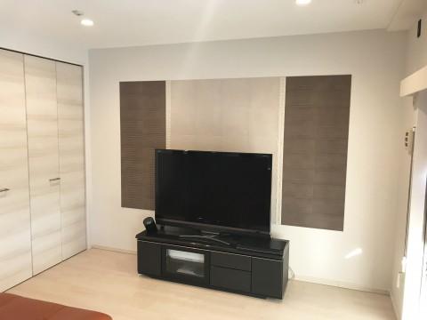 和室after2