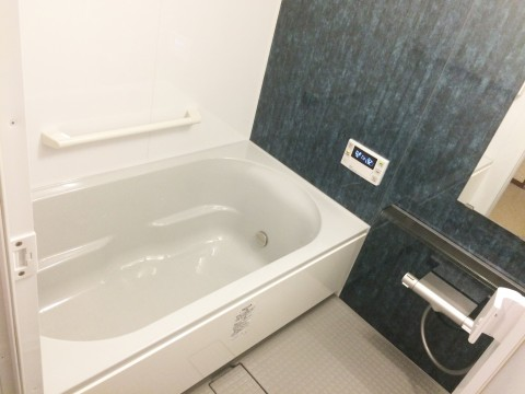 bath_after02