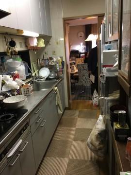 キッチン施工前_02