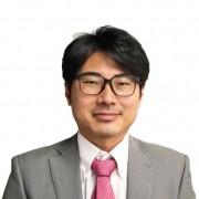 staff_平尾