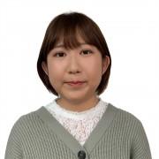 staff_kobayashi
