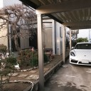 carport_after