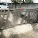 gate_after
