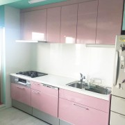 kitchen_after