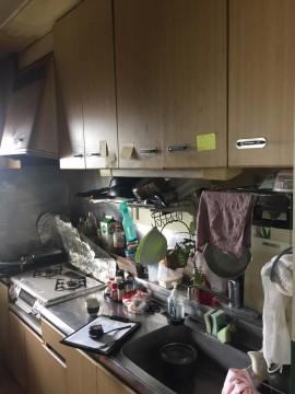 kitchen_before01