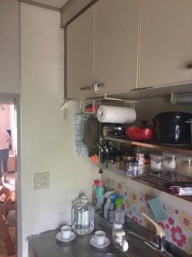 キッチン施工前_R