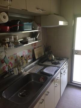 キッチン施工前 (2)_R