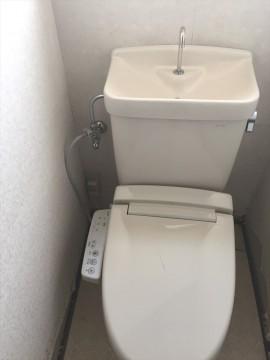 2階トイレ施工前_R_fix