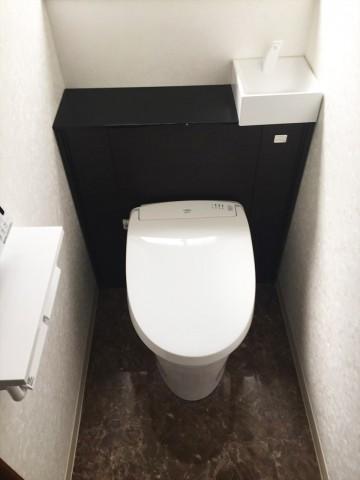 1階トイレ施工後②_R_fix