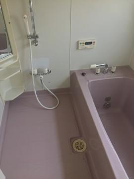 お風呂施工前②_R_fix