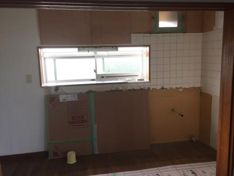 キッチン施工中_R_fix