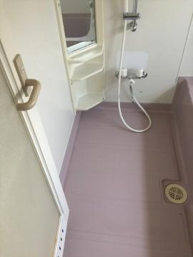 お風呂施工前①_R_fix