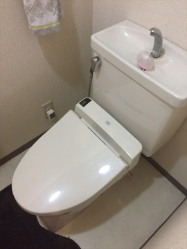 トイレ施工前 (2)_R_fix