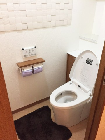 トイレ施工後_R_fix