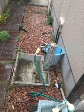 立水栓交換前_R_fix