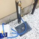 立水栓交換後_R_fix