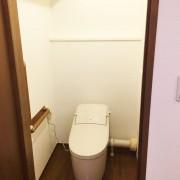 トイレ_後fix