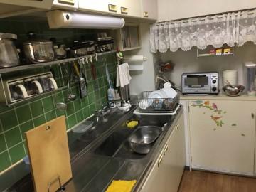 キッチン_前2fix