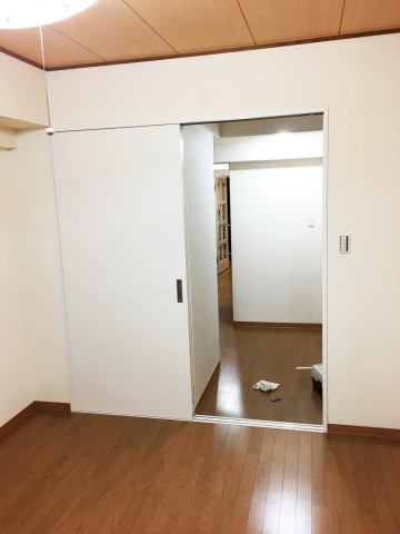 部屋_後2fix