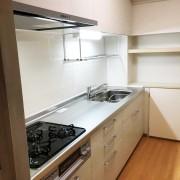 キッチン_後2fix