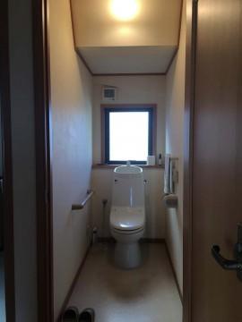トイレ_前fix