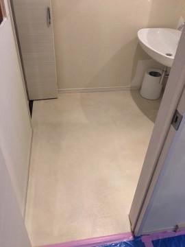 トイレ_前3fix