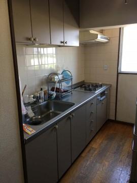 キッチン_前1fix